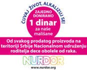 A88-nurdor (1)
